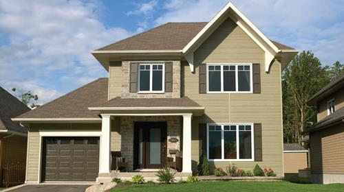 Engineered wood siding for Engineered siding